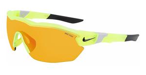 NIKE SHOW X3 ELITE L E DJ5560 Sunglasses