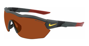 NIKE SHOW X3 ELITE M DJ2027 Sunglasses