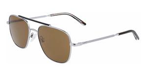 cK Calvin Klein CK21104S Sunglasses