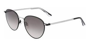 cK Calvin Klein CK21105S Sunglasses