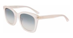 cK Calvin Klein CK21506S Sunglasses