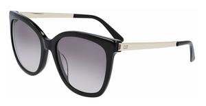 cK Calvin Klein CK21703S Sunglasses