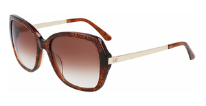 cK Calvin Klein CK21704S Sunglasses