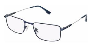 Flexon FLEXON E1123 Eyeglasses