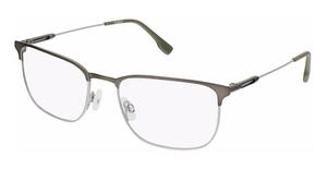 Flexon FLEXON E1124 Eyeglasses