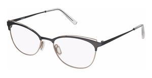 Flexon FLEXON W3101 Eyeglasses