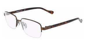 Flexon AUTOFLEX 116 Eyeglasses