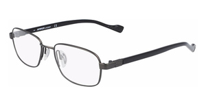 Flexon AUTOFLEX 117 Eyeglasses