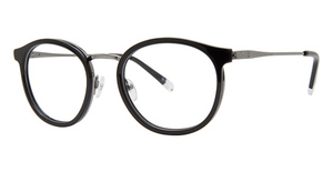 Original Penguin The Justin Eyeglasses