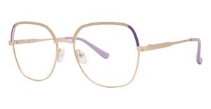 Kensie Shade Eyeglasses