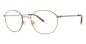 Original Penguin The Perry Eyeglasses