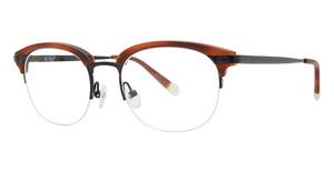 Original Penguin The Park Eyeglasses