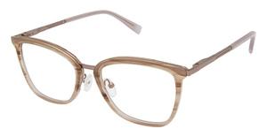 Elizabeth Arden EA1230 Eyeglasses