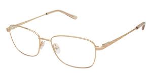 Elizabeth Arden EA1227 Eyeglasses