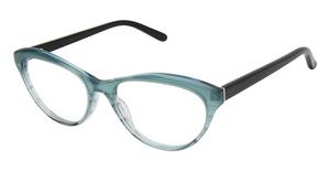Elizabeth Arden EA1225 Eyeglasses
