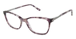 Elizabeth Arden EA1229 Eyeglasses