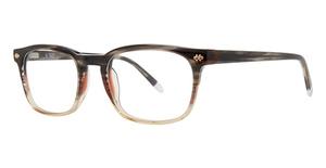 Original Penguin The Morris Eyeglasses