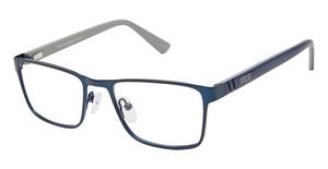 Pez P818 Eyeglasses