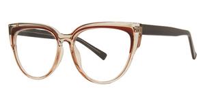Modern Plastics I Imply Eyeglasses