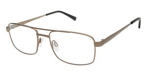 Tura TMT07 Eyeglasses