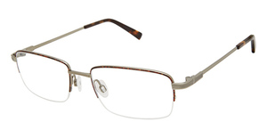 Tura TMT02 Eyeglasses