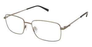 Tura TMT03 Eyeglasses