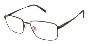 Tura TMT05 Eyeglasses