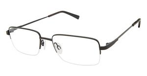 Tura TMT04 Eyeglasses
