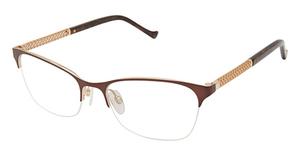 Tura R583 Eyeglasses