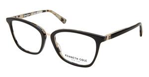 Kenneth Cole New York KC0328 Eyeglasses