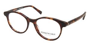 Kenneth Cole New York KC0325 Eyeglasses