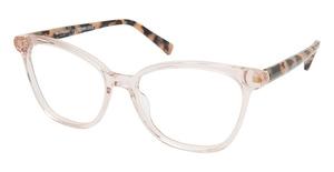 Kenneth Cole New York KC0327 Eyeglasses