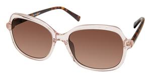 Kenneth Cole New York KC7256 Sunglasses