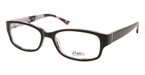 Candies CA0198 Eyeglasses