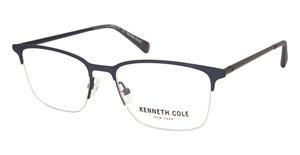Kenneth Cole New York KC0322 Eyeglasses