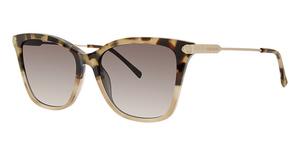 Vera Wang Luan Sunglasses