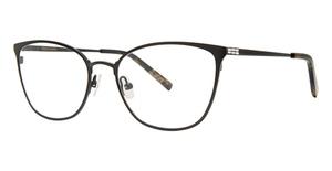 Vera Wang Charrisse Eyeglasses
