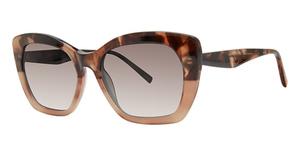 Vera Wang V497 Sunglasses