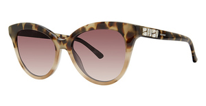 Vera Wang Anya Sunglasses