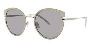 Vera Wang Nija Sunglasses