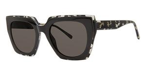Vera Wang V498 Sunglasses