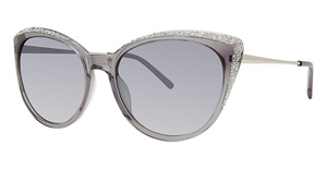 Vera Wang Nesta Sunglasses
