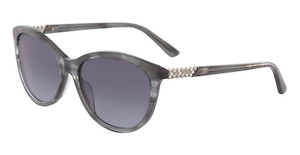 Bebe BB7202 Sunglasses