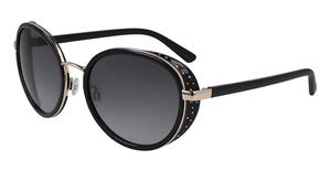 Bebe BB7213 Sunglasses