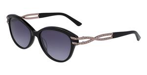 Bebe BB7216 Sunglasses