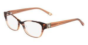 Anne Klein AK5036 Eyeglasses