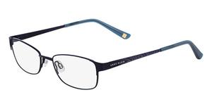 Anne Klein AK5048 Eyeglasses