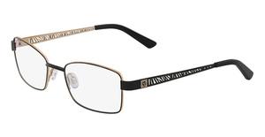 Anne Klein AK5056 Eyeglasses