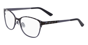 Anne Klein AK5061 Eyeglasses