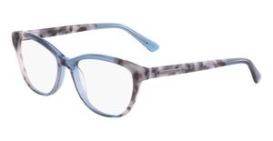 Anne Klein AK5069 Eyeglasses